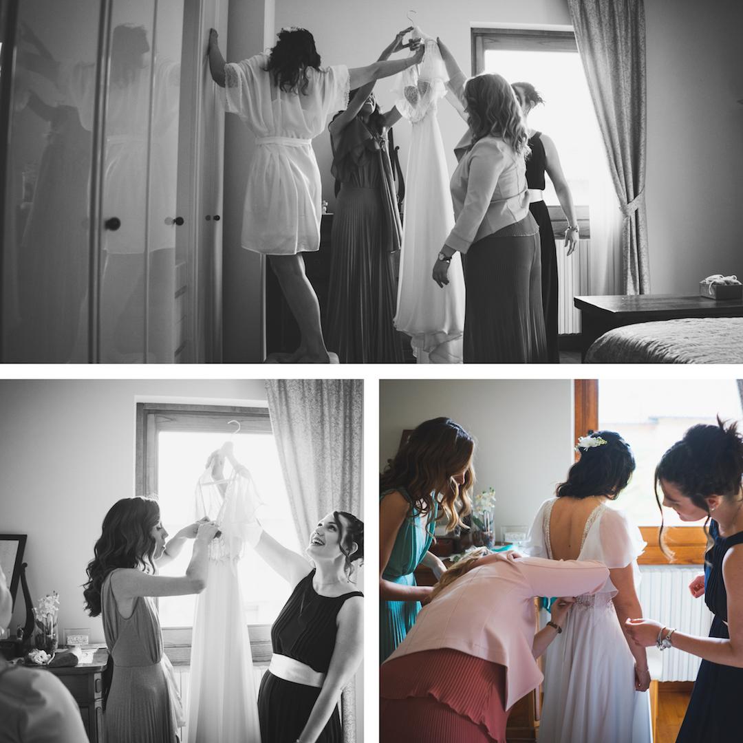Fotografo di matrimonio Brescia fotografo matrimonio6