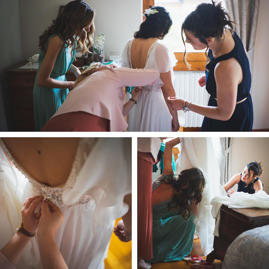Fotografo di matrimonio Brescia fotografo matrimonio7