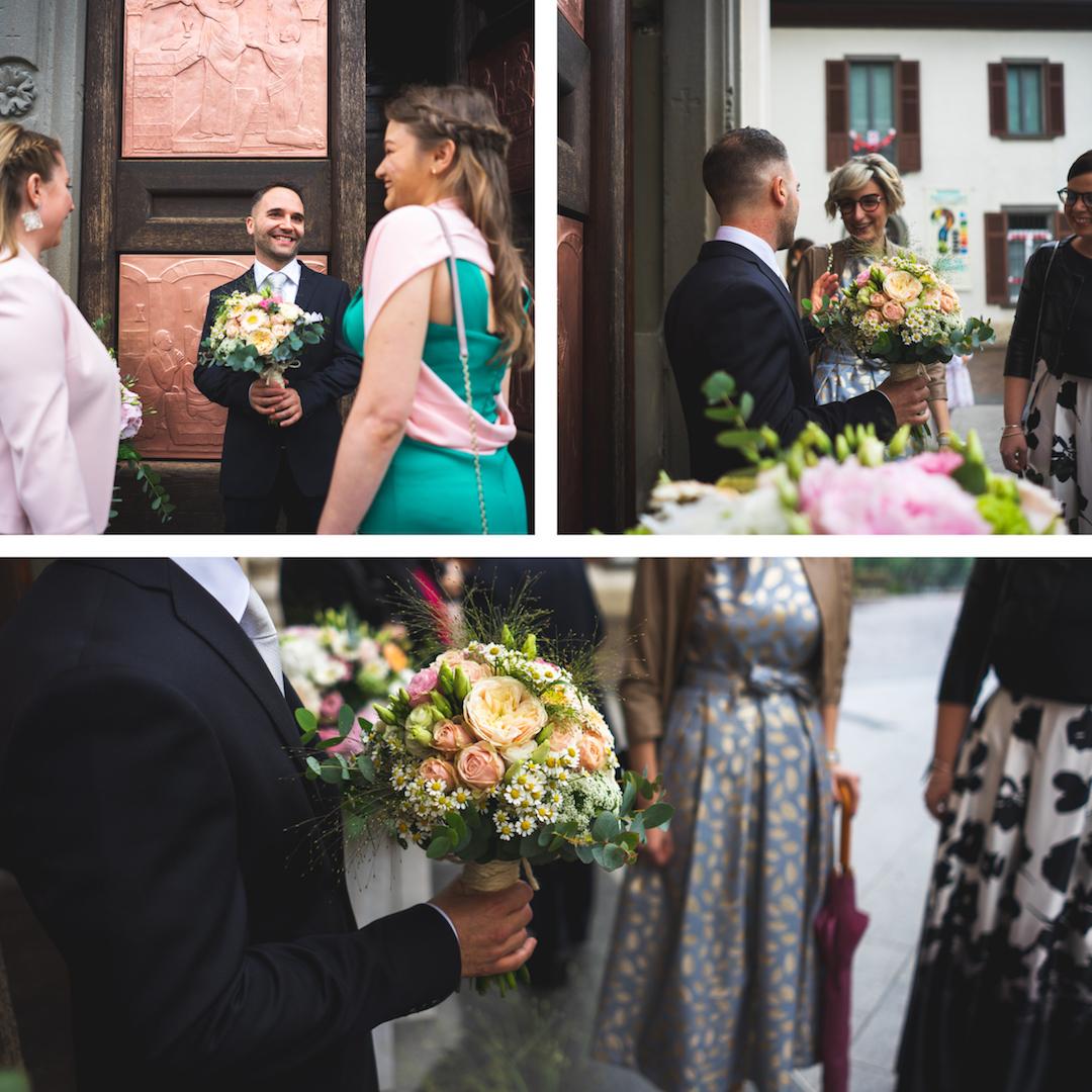 Fotografo di matrimonio Brescia fotografo matrimonio8
