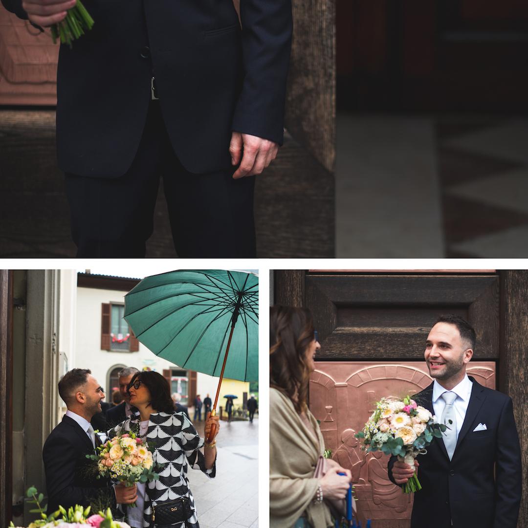 Fotografo di matrimonio Brescia fotografo matrimonio9