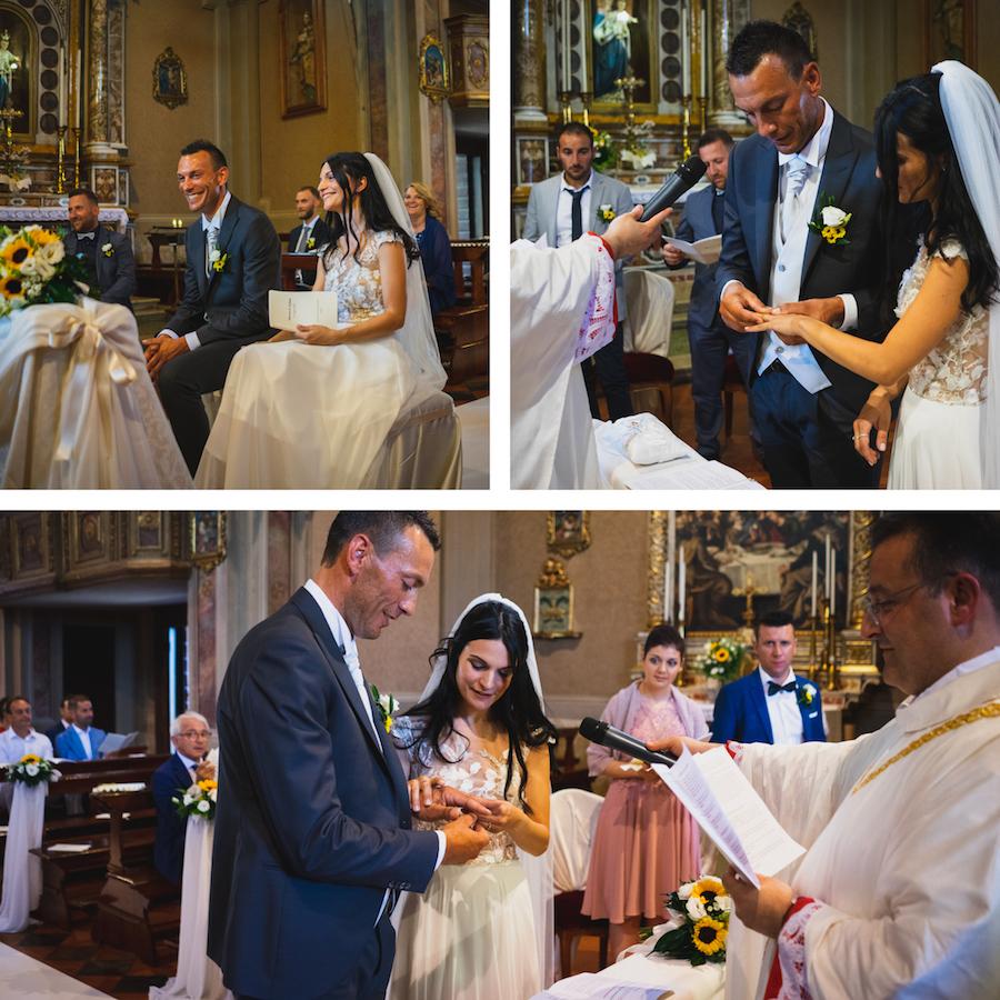 Fotografo matrimonio Brescia wedding reportage matrimonio non in posa album di matrimonio Federico Rongaroli11