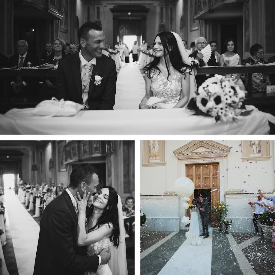Fotografo matrimonio Brescia wedding reportage matrimonio non in posa album di matrimonio Federico Rongaroli12
