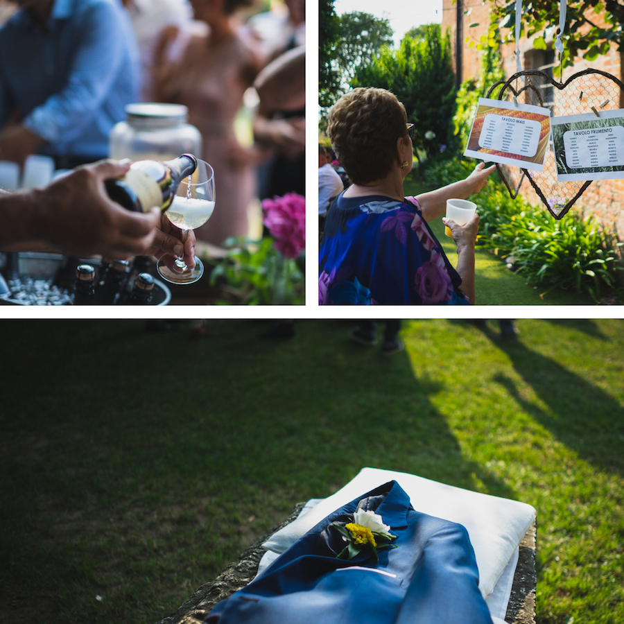 Fotografo matrimonio Brescia wedding reportage matrimonio non in posa album di matrimonio Federico Rongaroli15