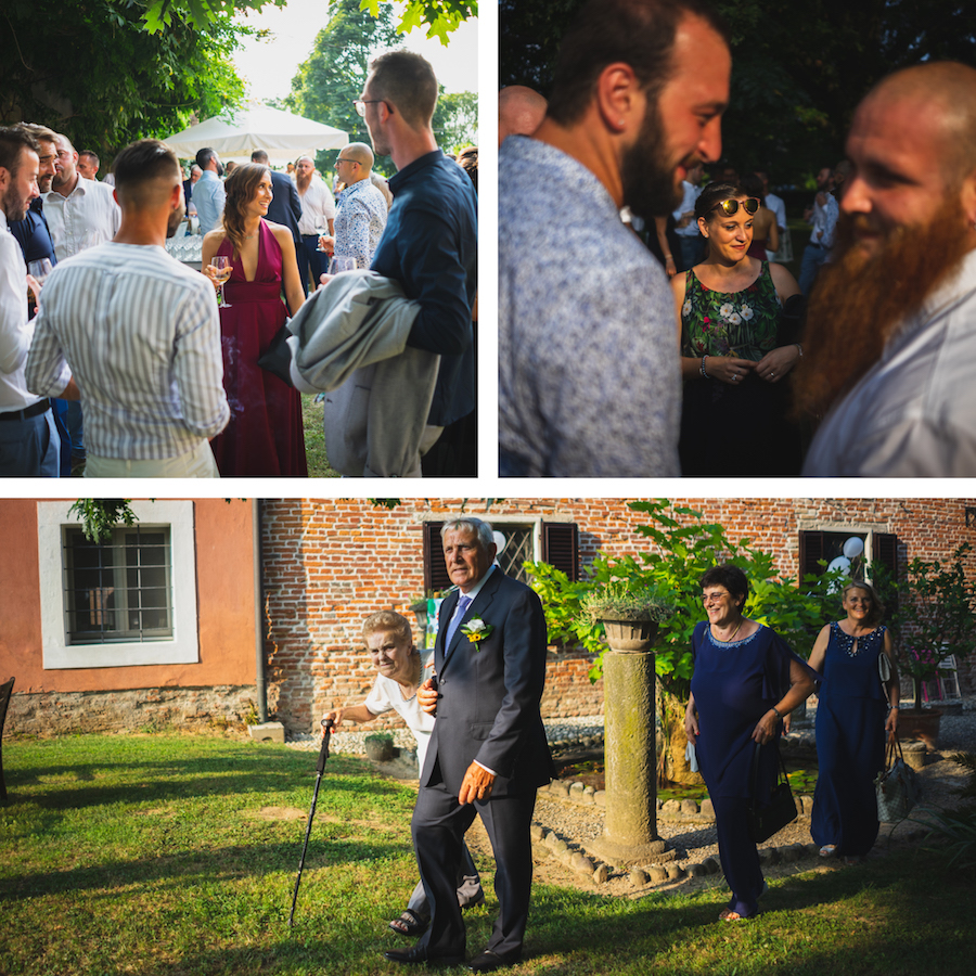 Fotografo matrimonio Brescia wedding reportage matrimonio non in posa album di matrimonio Federico Rongaroli16