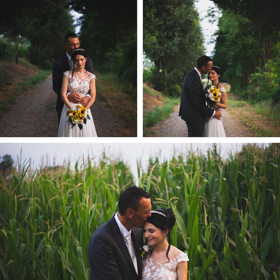 Fotografo matrimonio Brescia wedding reportage matrimonio non in posa album di matrimonio Federico Rongaroli18