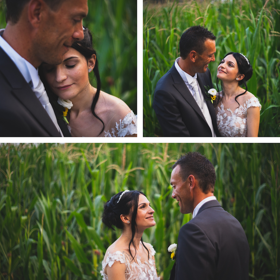 Fotografo matrimonio Brescia wedding reportage matrimonio non in posa album di matrimonio Federico Rongaroli19
