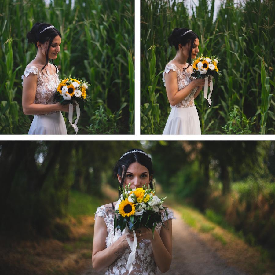 Fotografo matrimonio Brescia wedding reportage matrimonio non in posa album di matrimonio Federico Rongaroli20
