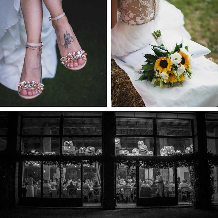 Fotografo matrimonio Brescia wedding reportage matrimonio non in posa album di matrimonio Federico Rongaroli21