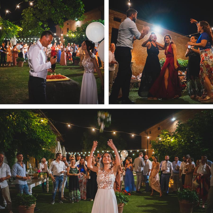 Fotografo matrimonio Brescia wedding reportage matrimonio non in posa album di matrimonio Federico Rongaroli22