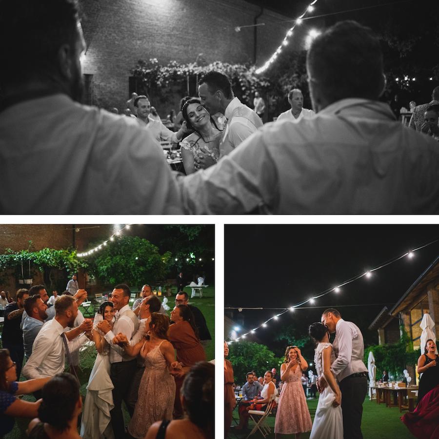 Fotografo matrimonio Brescia wedding reportage matrimonio non in posa album di matrimonio Federico Rongaroli24