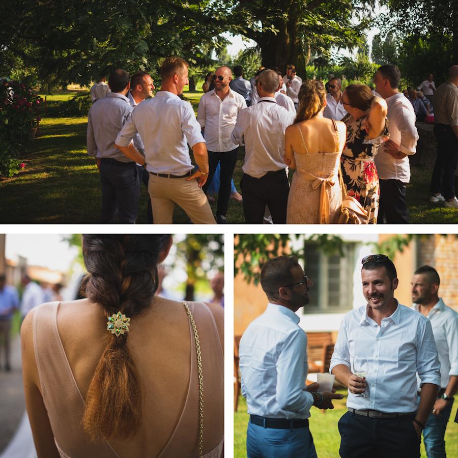Fotografo matrimonio Brescia wedding reportage matrimonio non in posa album di matrimonio Federico Rongaroli25