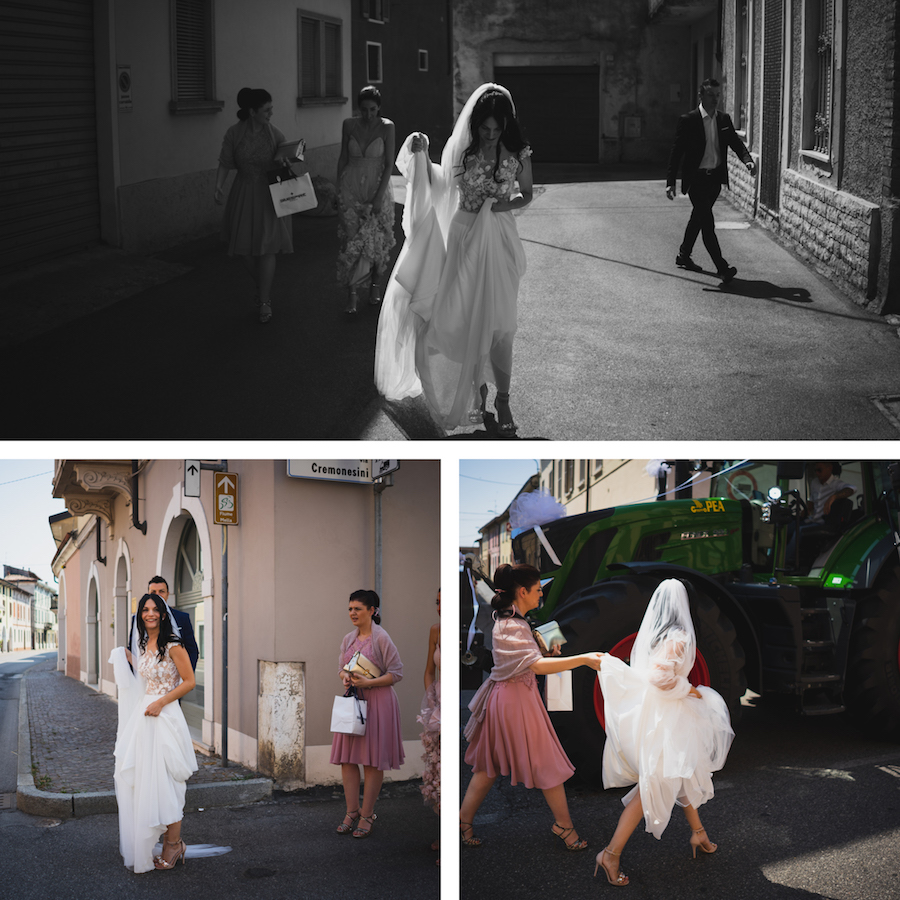 Fotografo matrimonio Brescia wedding reportage matrimonio non in posa album di matrimonio Federico Rongaroli4