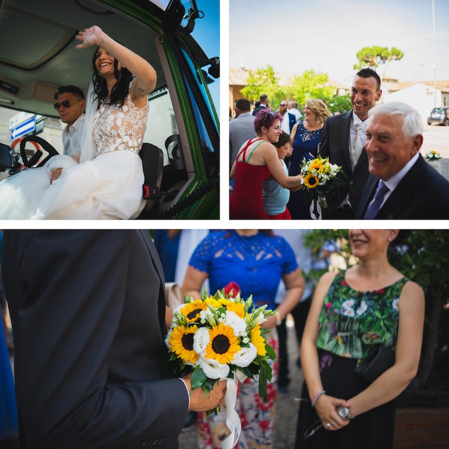 Fotografo matrimonio Brescia wedding reportage matrimonio non in posa album di matrimonio Federico Rongaroli5