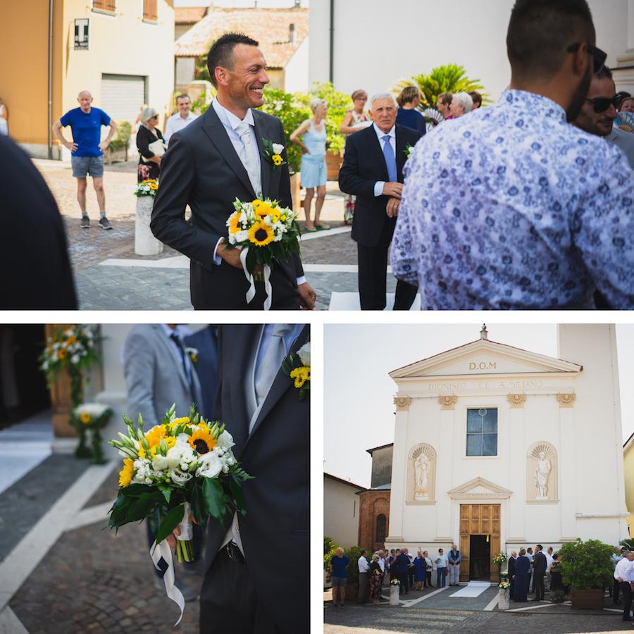 Fotografo matrimonio Brescia wedding reportage matrimonio non in posa album di matrimonio Federico Rongaroli6
