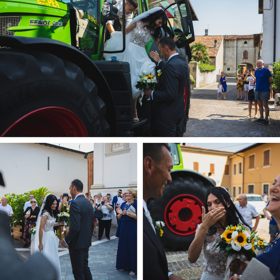 Fotografo matrimonio Brescia wedding reportage matrimonio non in posa album di matrimonio Federico Rongaroli7