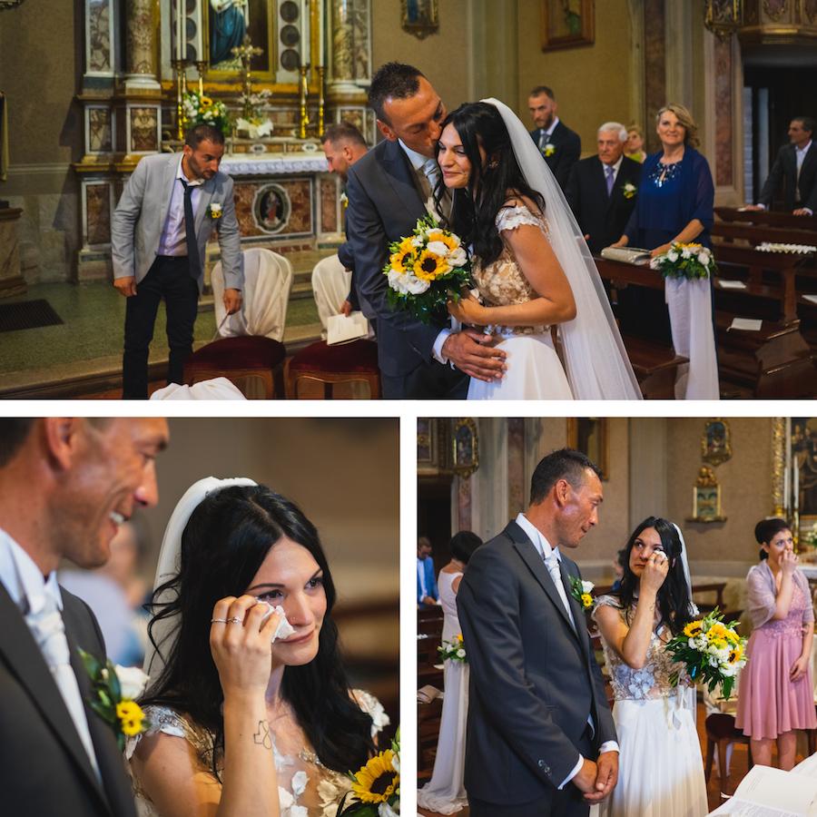 Fotografo matrimonio Brescia wedding reportage matrimonio non in posa album di matrimonio Federico Rongaroli9
