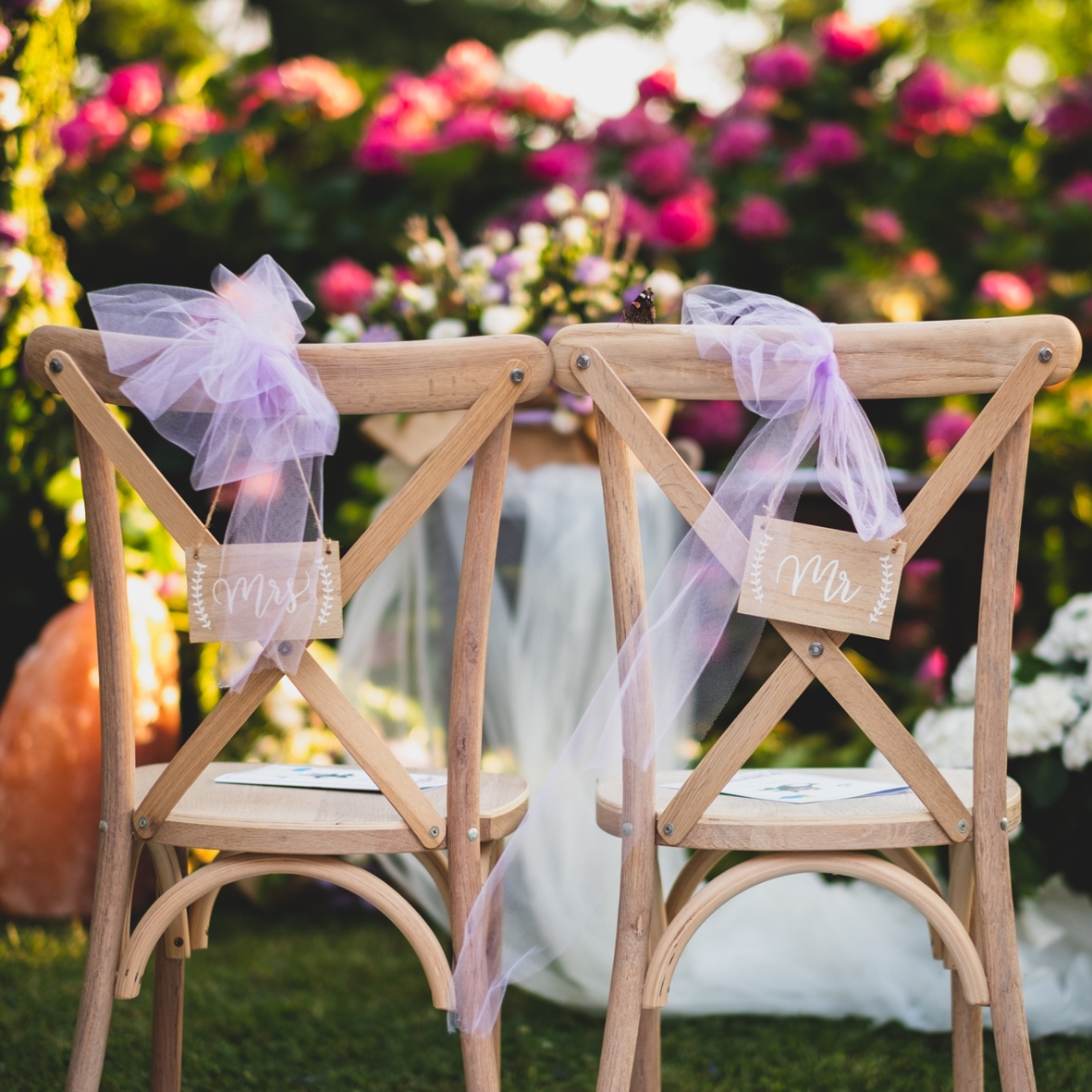 Fotografo matrimonio Brescia reportage di matrimonio Federico Rongaroli13