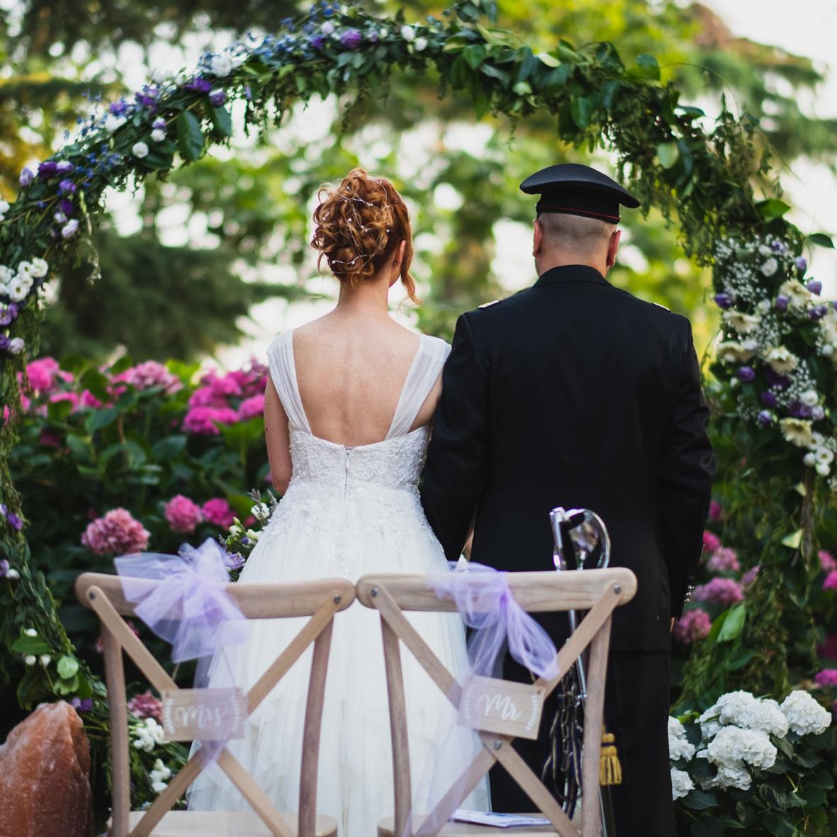 Fotografo matrimonio Brescia reportage di matrimonio Federico Rongaroli19
