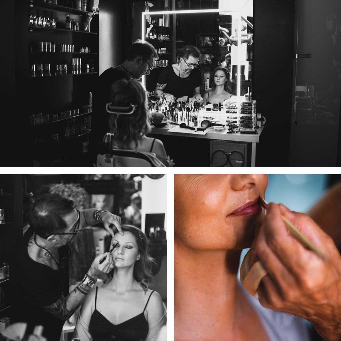 Fotografo matrimonio Brescia reportage di matrimonio Federico Rongaroli2