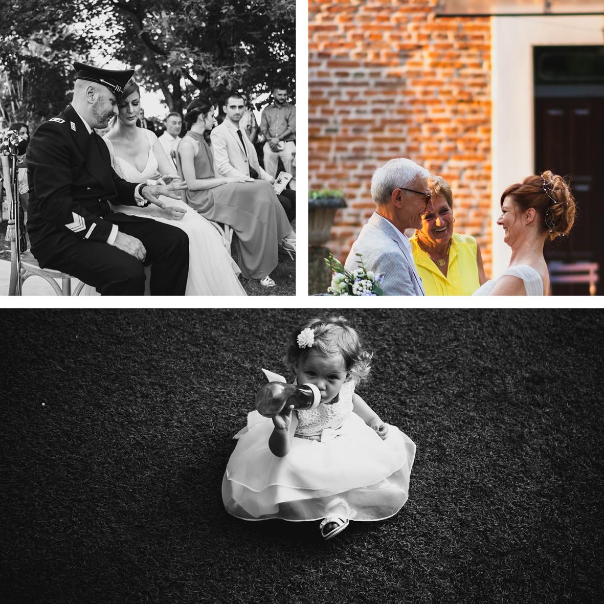 Fotografo matrimonio Brescia reportage di matrimonio Federico Rongaroli20