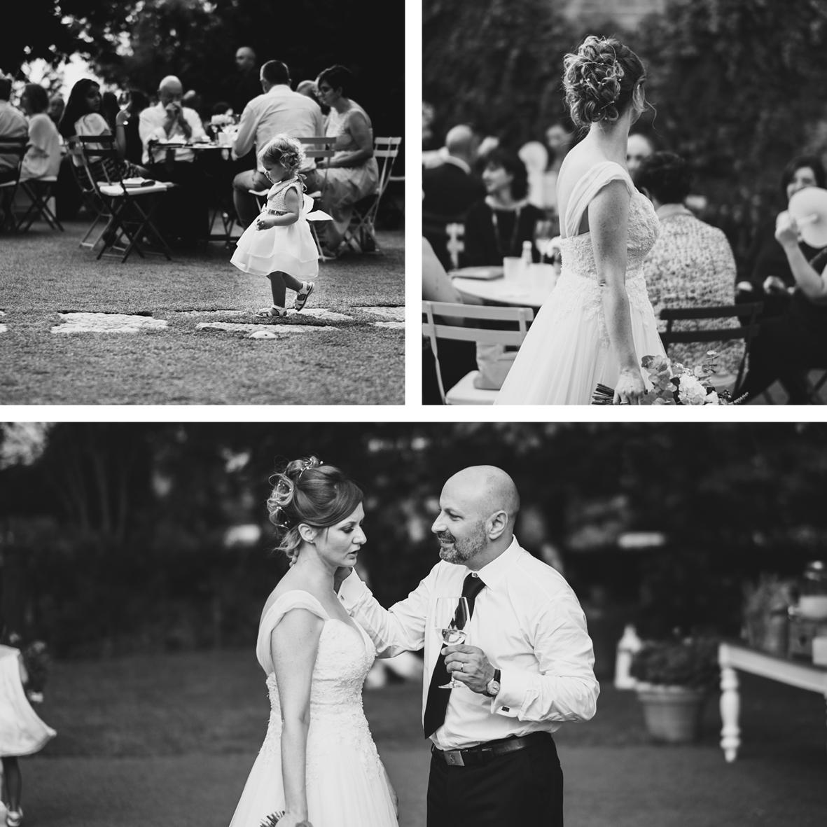 Fotografo matrimonio Brescia reportage di matrimonio Federico Rongaroli24