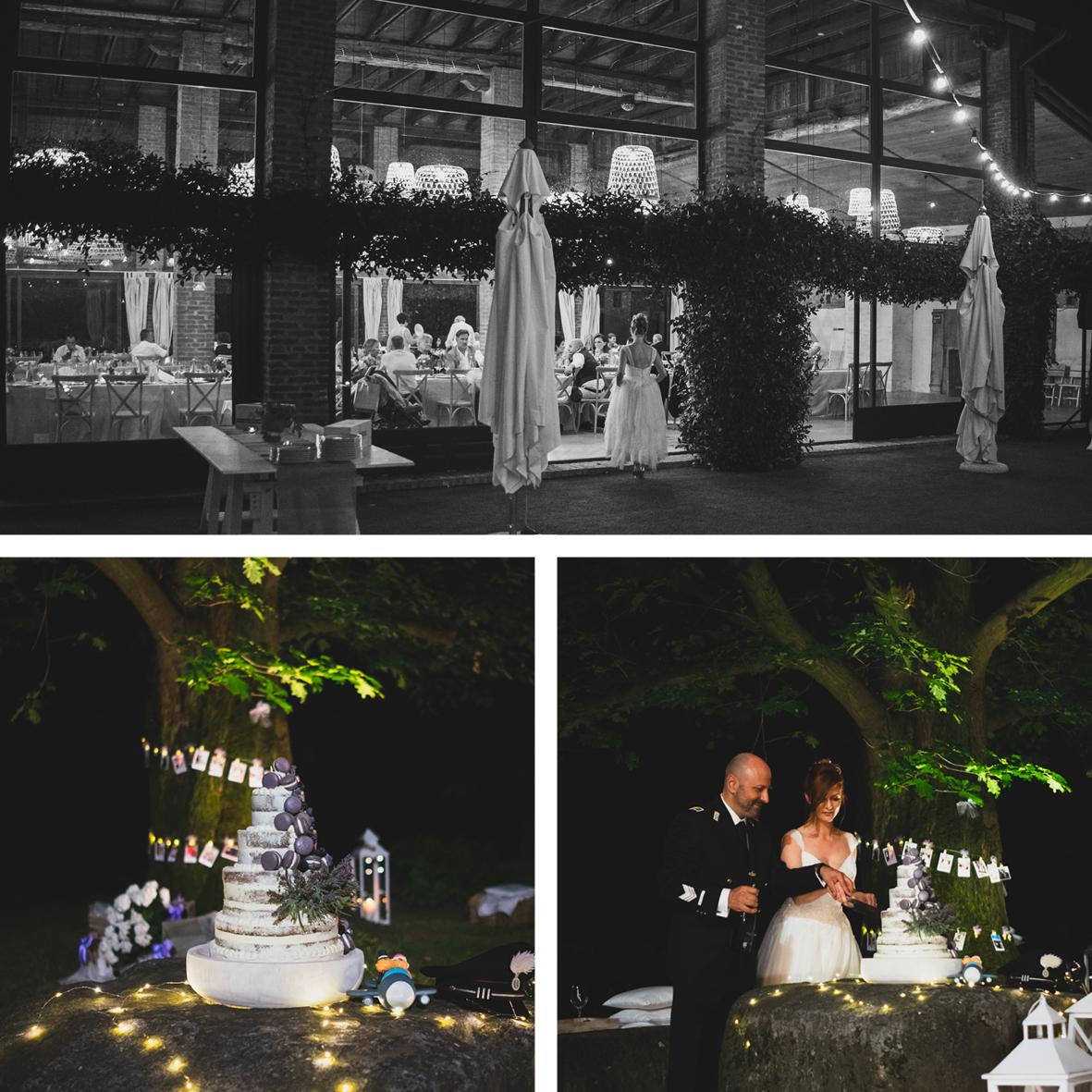 Fotografo matrimonio Brescia reportage di matrimonio Federico Rongaroli26