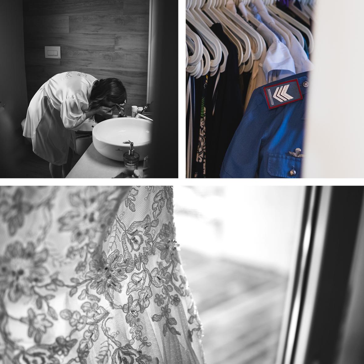 Fotografo matrimonio Brescia reportage di matrimonio Federico Rongaroli5