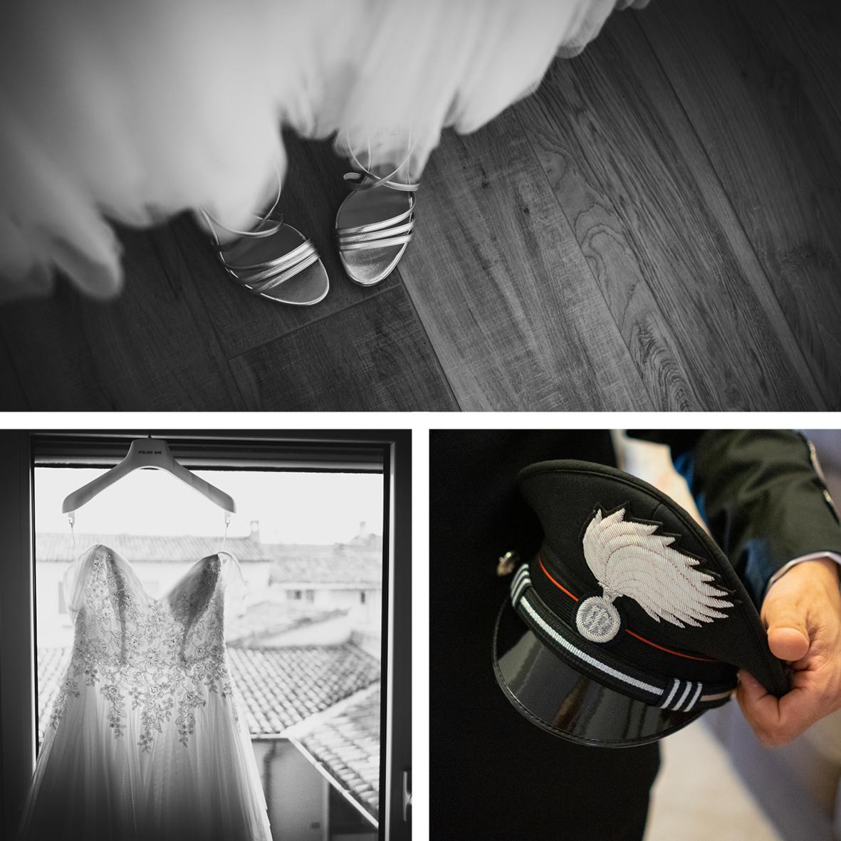 Fotografo matrimonio Brescia reportage di matrimonio Federico Rongaroli6