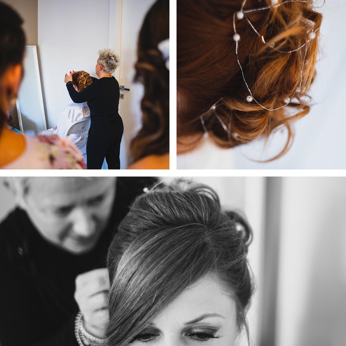 Fotografo matrimonio Brescia reportage di matrimonio Federico Rongaroli7