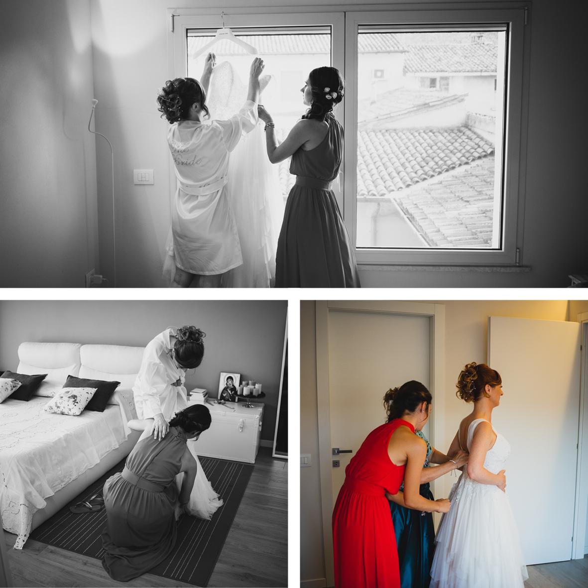 Fotografo matrimonio Brescia reportage di matrimonio Federico Rongaroli8