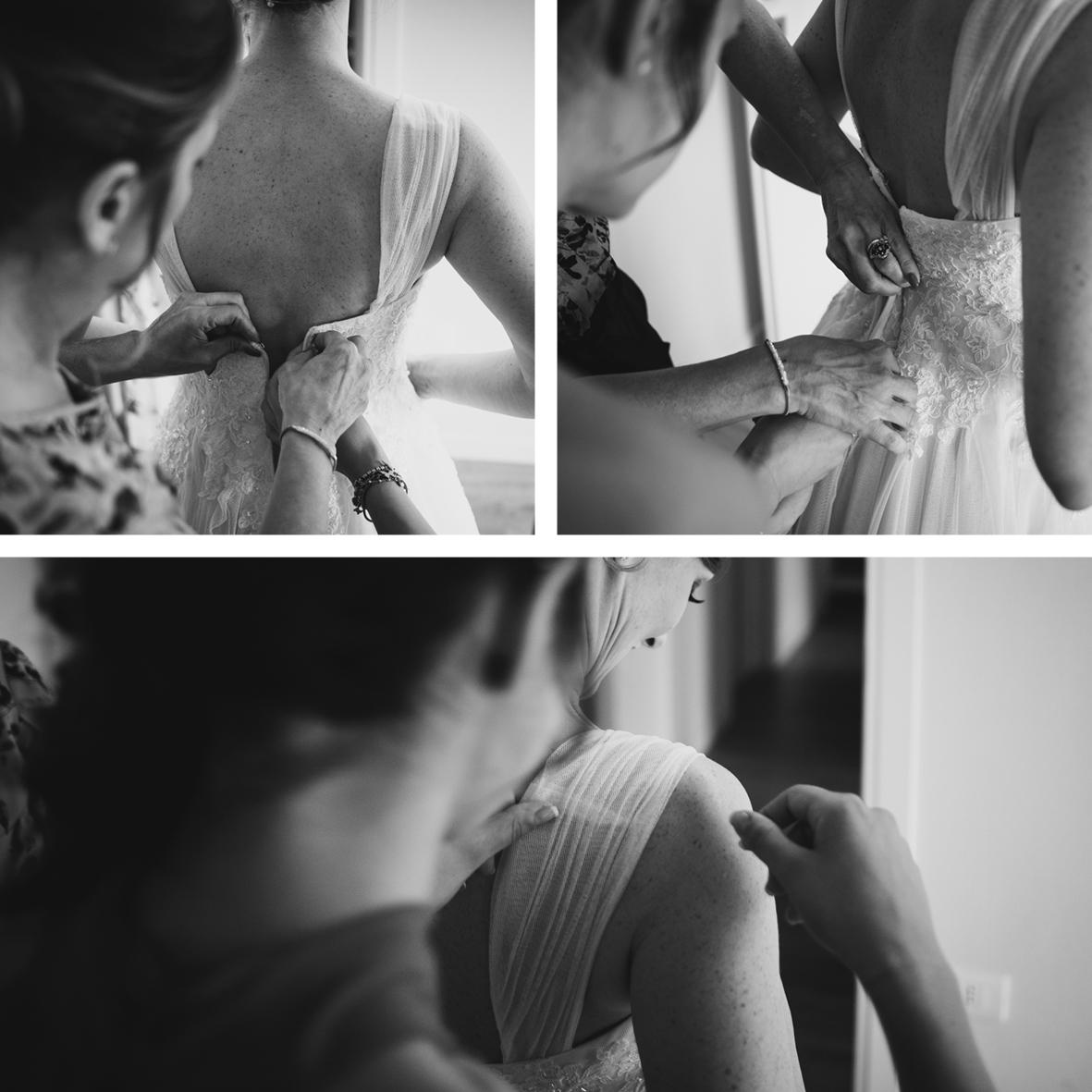 Fotografo matrimonio Brescia reportage di matrimonio Federico Rongaroli9