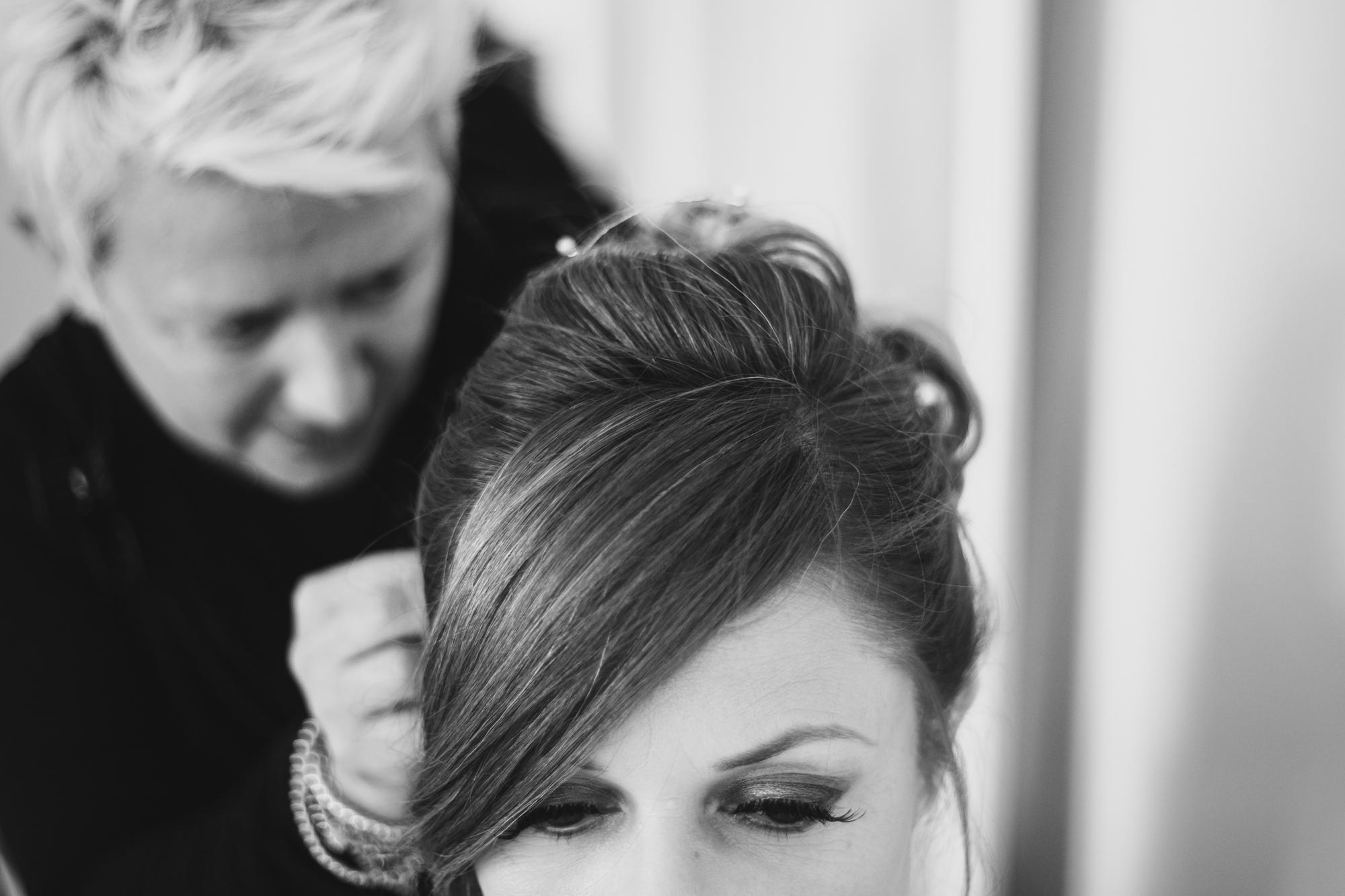 Valeria e Claudio articolo blog fotografo matrimonio Brescia-19