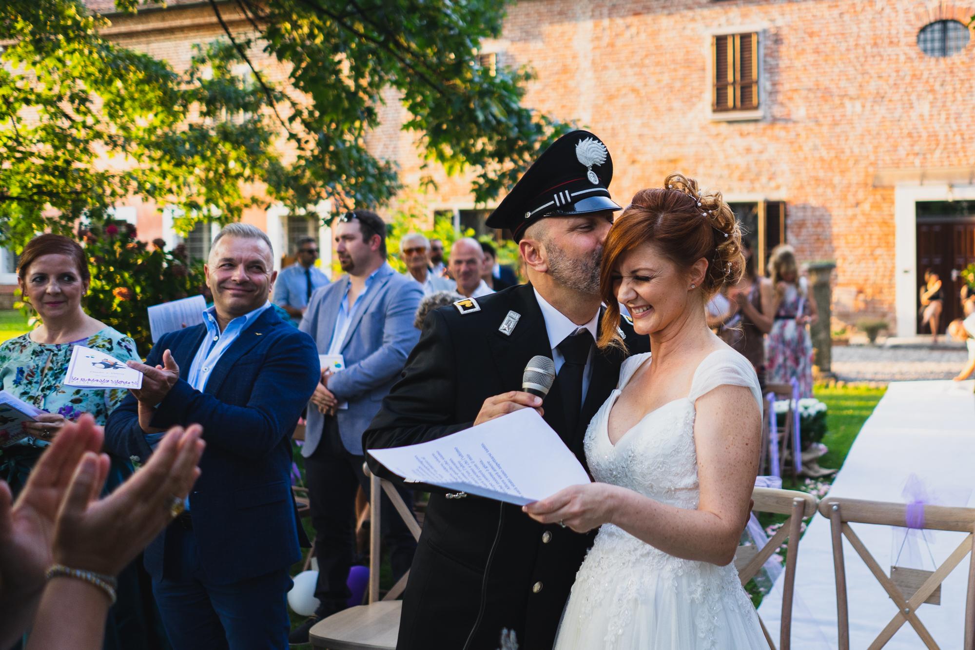 Valeria e Claudio articolo blog fotografo matrimonio Brescia-54