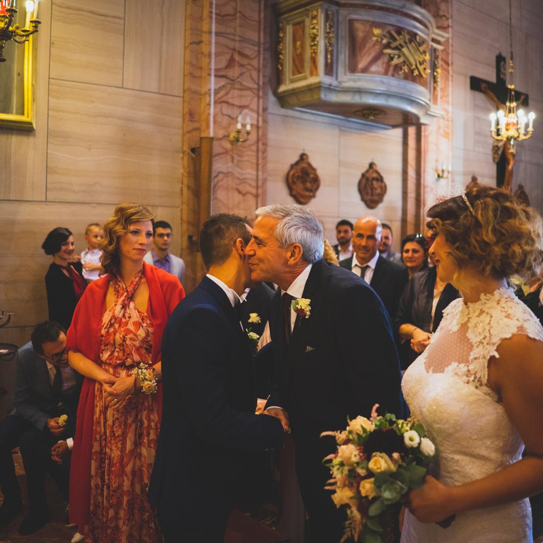 Fotografo matrimonio Brescia reportage di matrimonio Federico Rongaroli1210