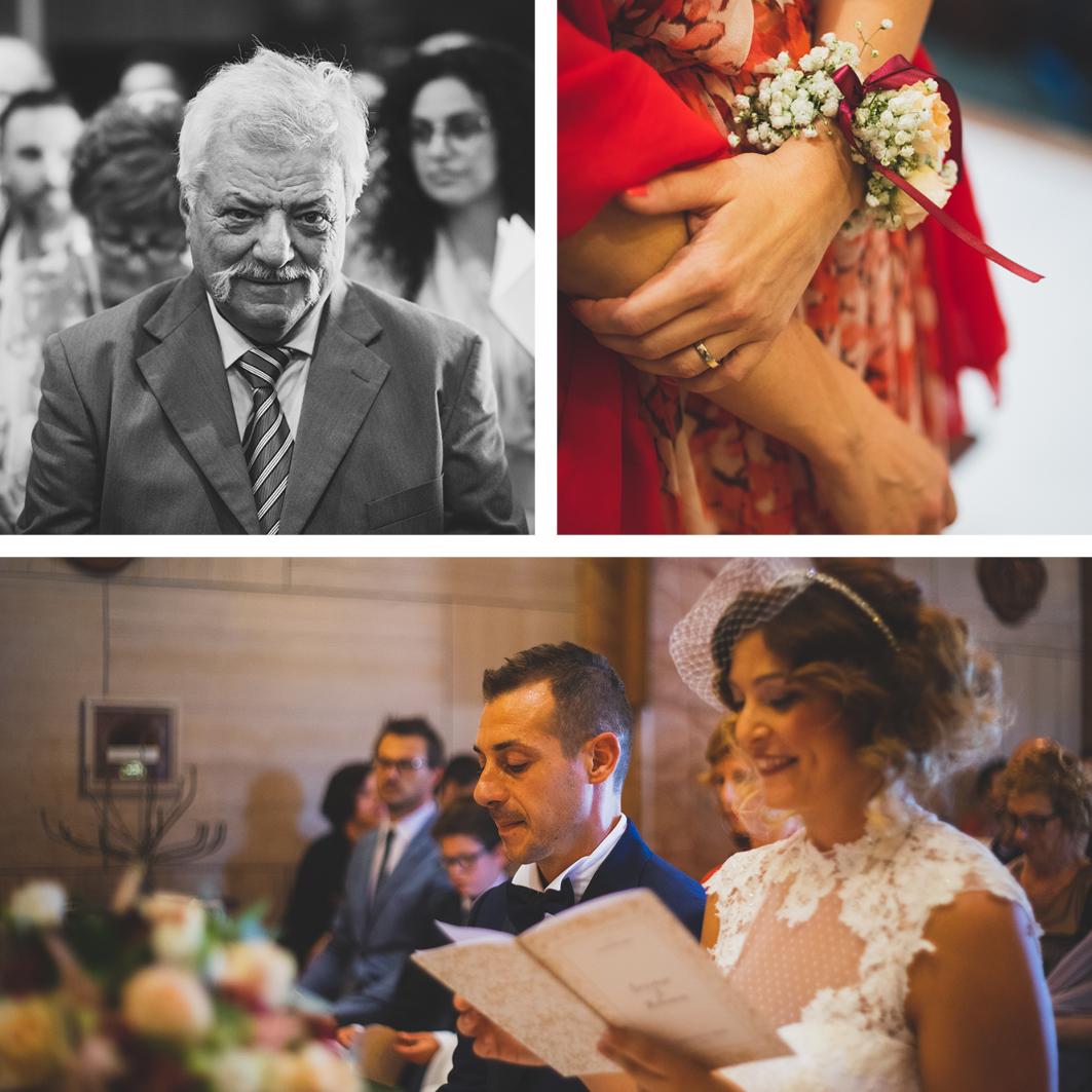 Fotografo matrimonio Brescia reportage di matrimonio Federico Rongaroli1211