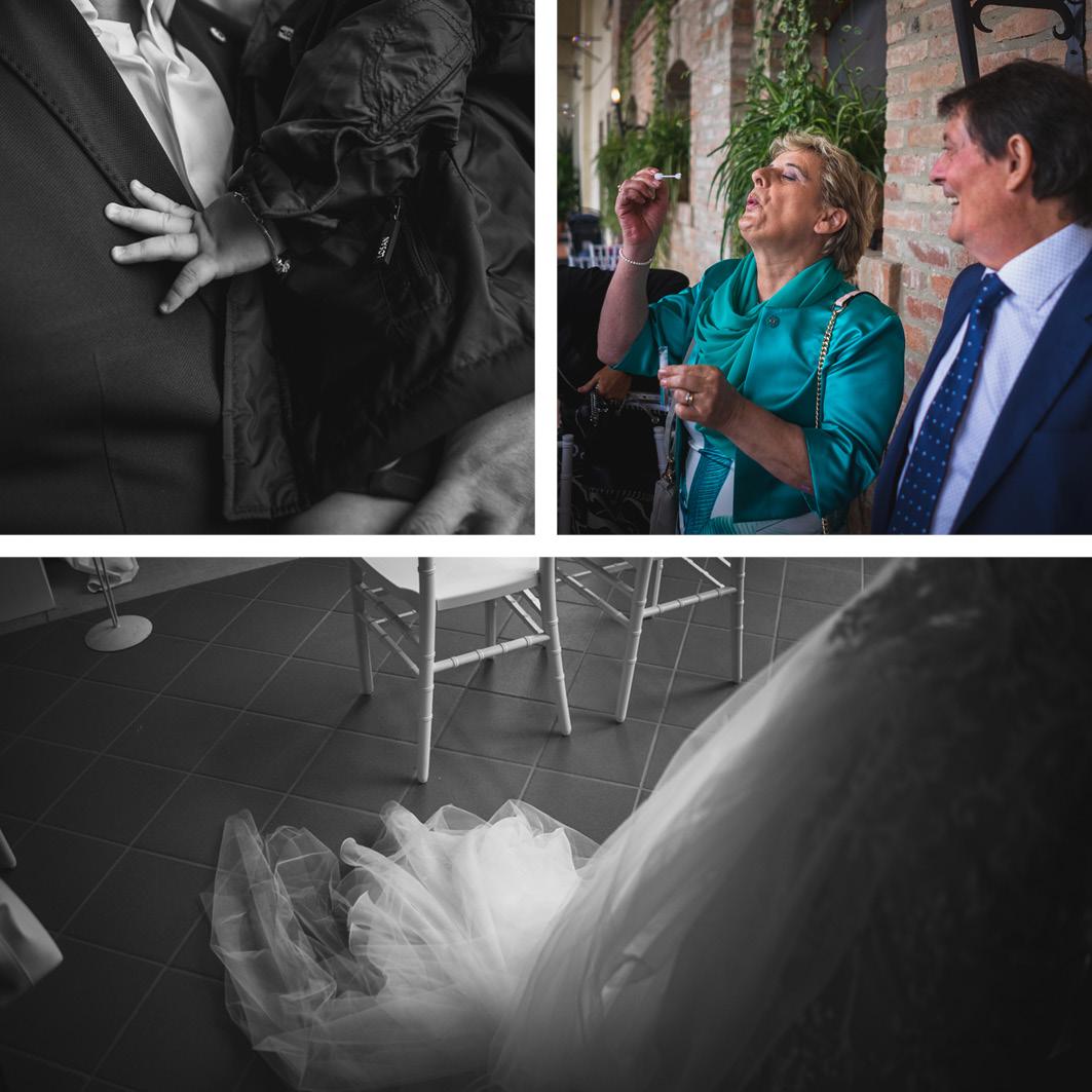 Fotografo matrimonio Brescia reportage di matrimonio Federico Rongaroli1212
