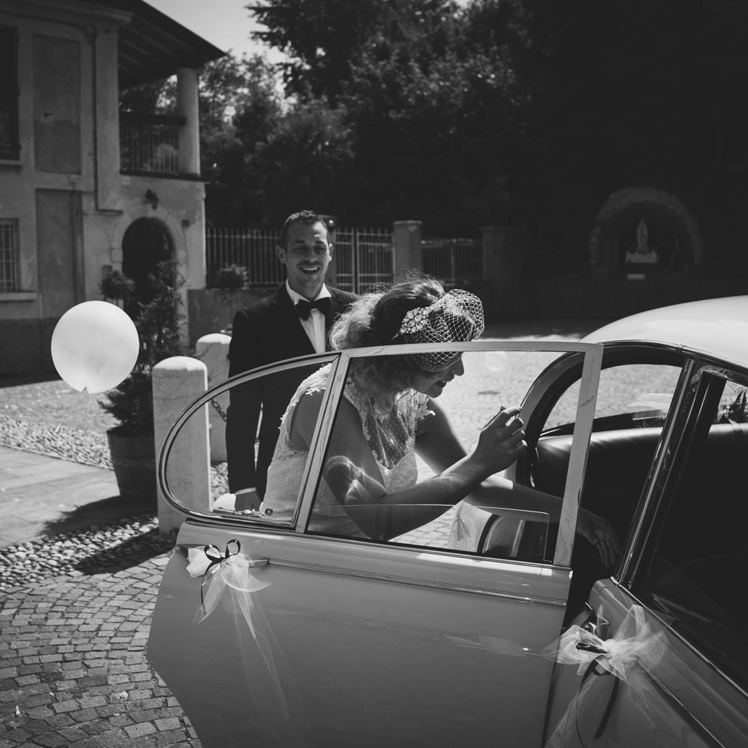 Fotografo matrimonio Brescia reportage di matrimonio Federico Rongaroli1213