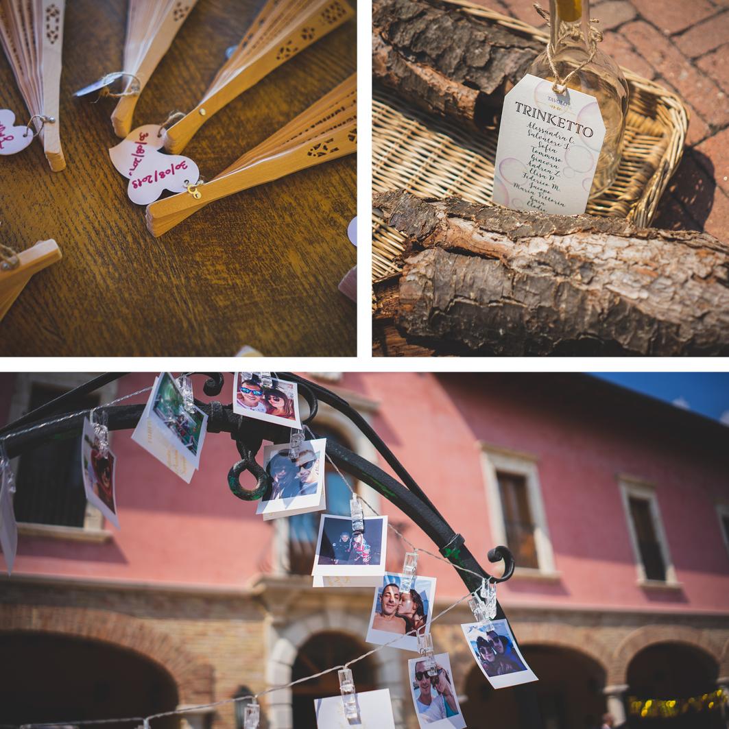 Fotografo matrimonio Brescia reportage di matrimonio Federico Rongaroli1214