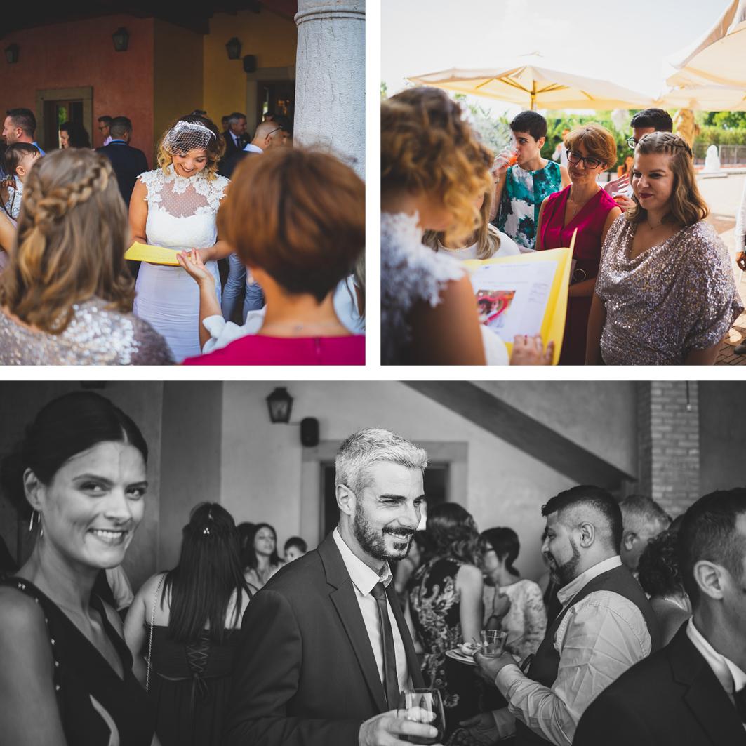 Fotografo matrimonio Brescia reportage di matrimonio Federico Rongaroli1215