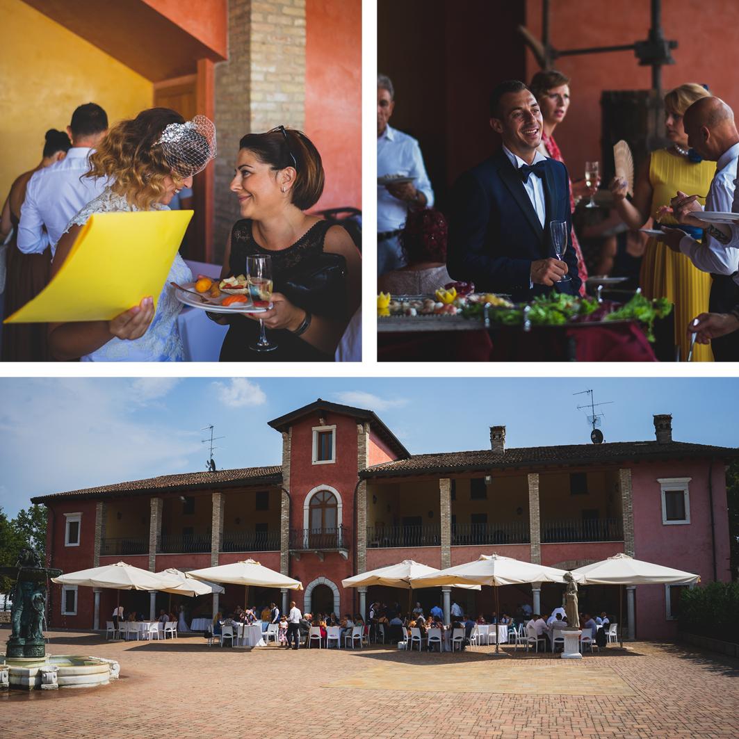 Fotografo matrimonio Brescia reportage di matrimonio Federico Rongaroli1216