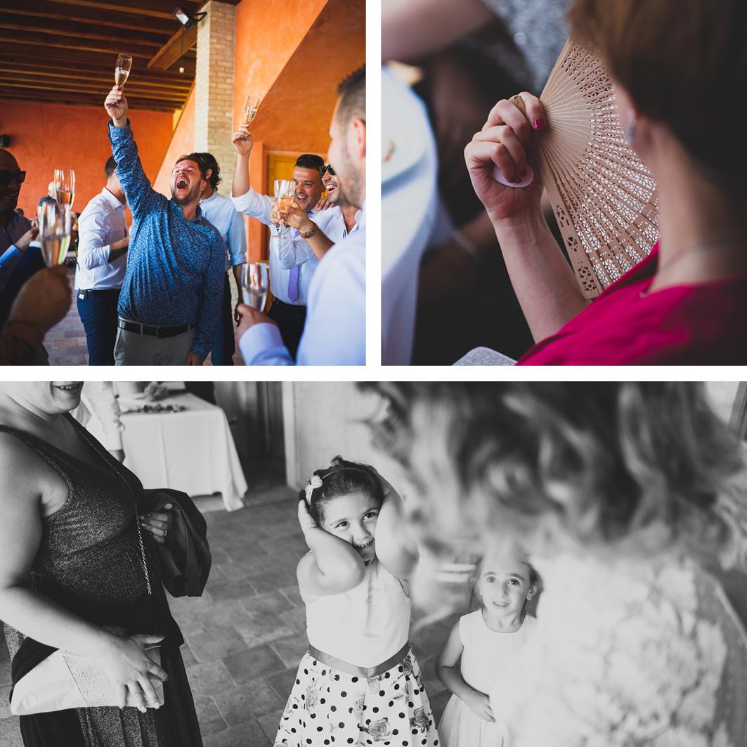 Fotografo matrimonio Brescia reportage di matrimonio Federico Rongaroli1217