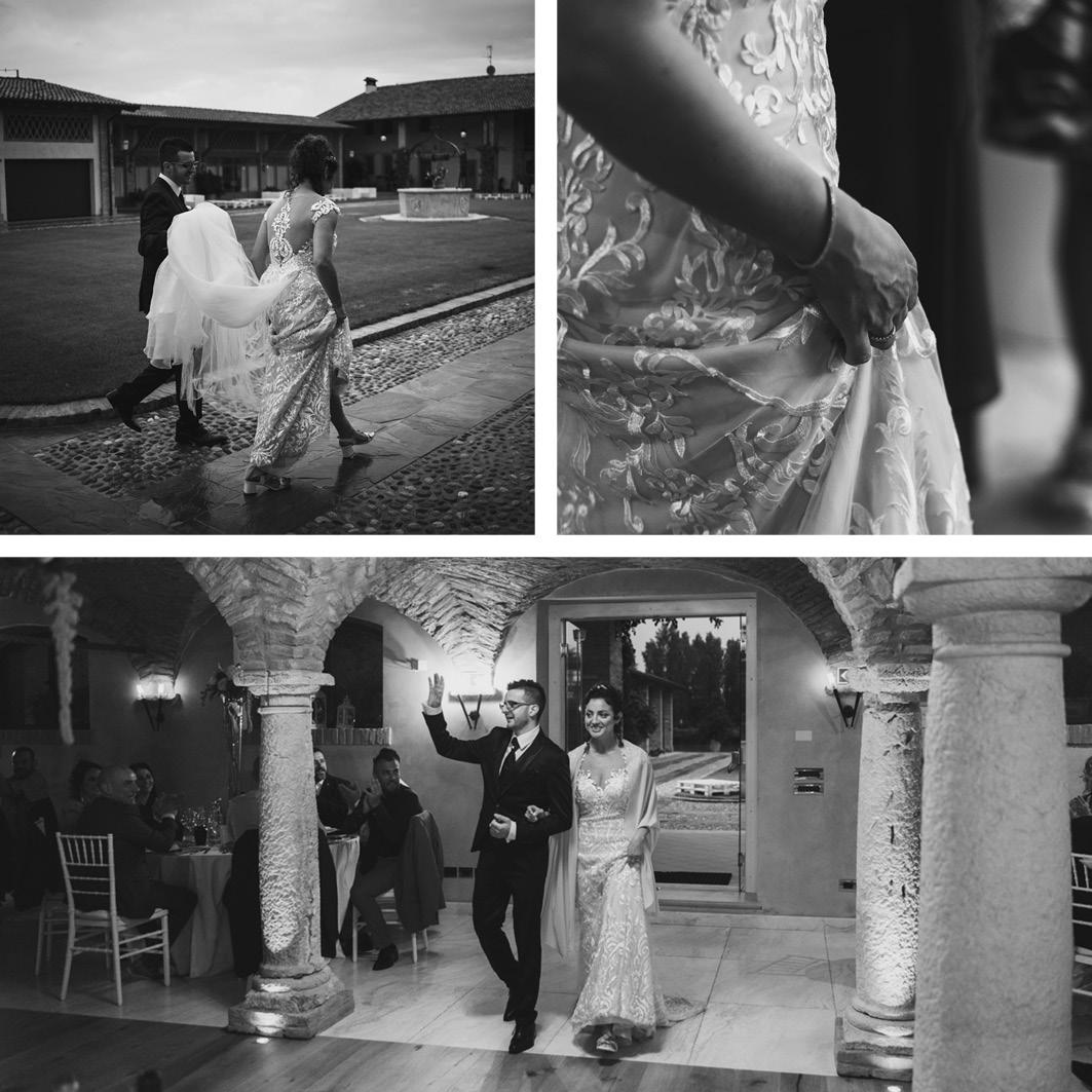 Fotografo matrimonio Brescia reportage di matrimonio Federico Rongaroli1218