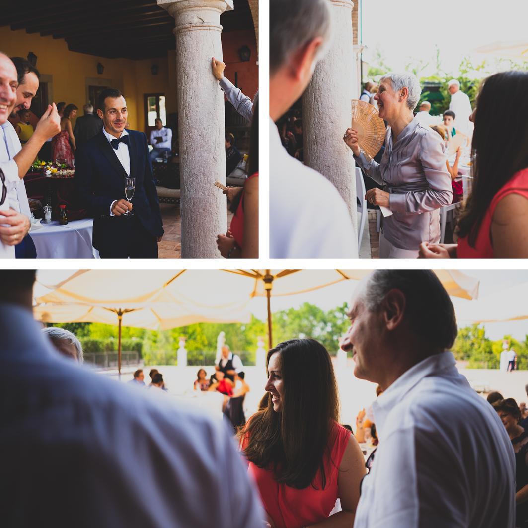Fotografo matrimonio Brescia reportage di matrimonio Federico Rongaroli1219