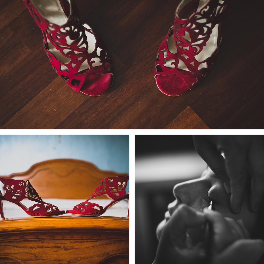 Fotografo matrimonio Brescia reportage di matrimonio Federico Rongaroli122