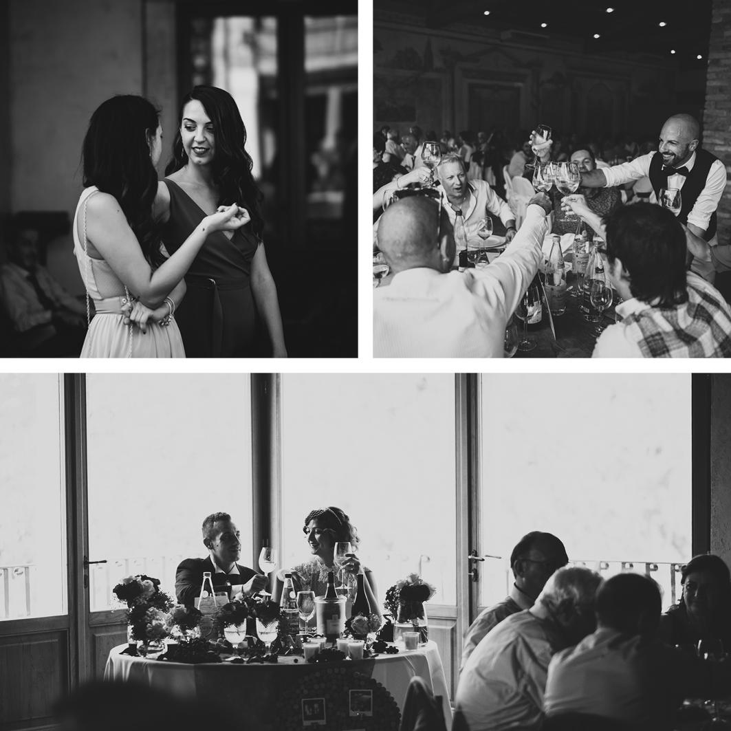 Fotografo matrimonio Brescia reportage di matrimonio Federico Rongaroli1220