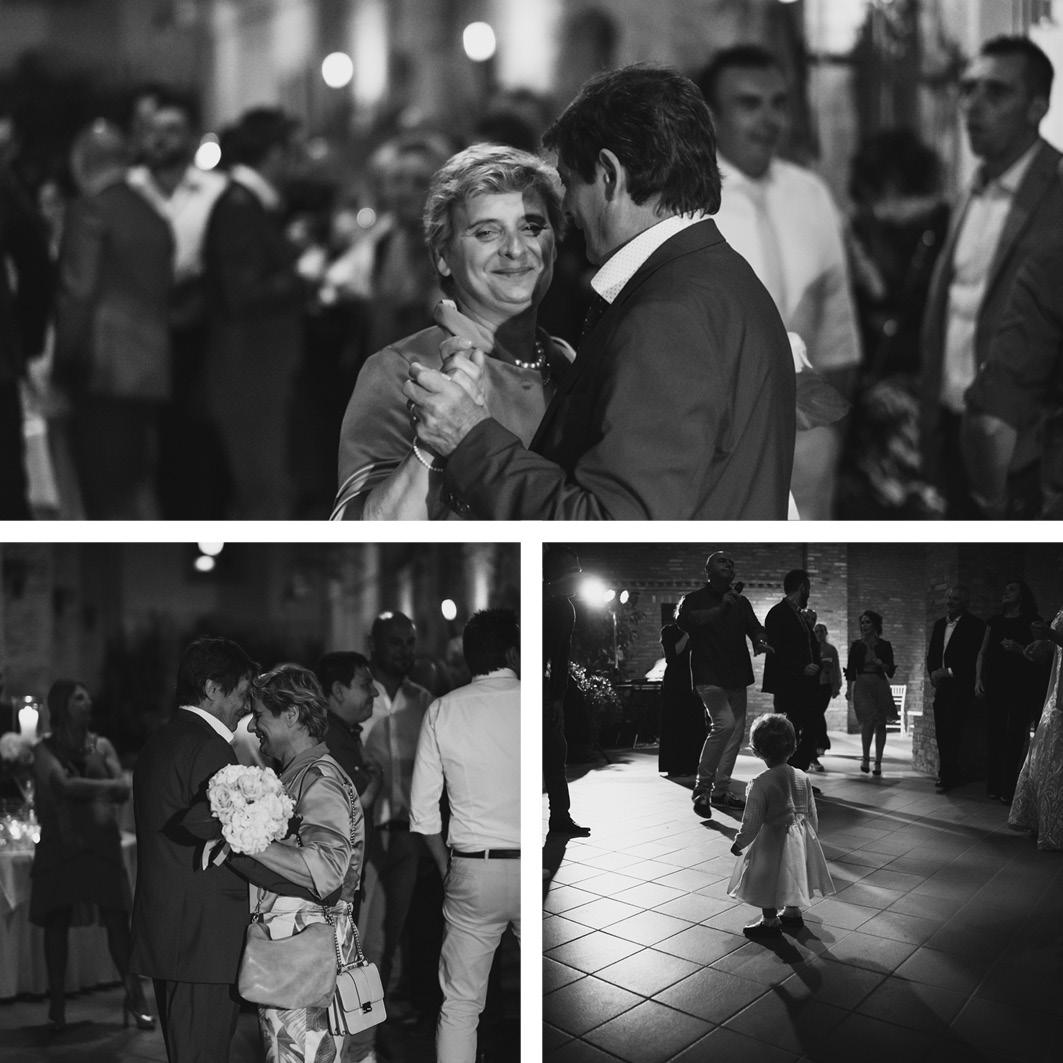 Fotografo matrimonio Brescia reportage di matrimonio Federico Rongaroli1221