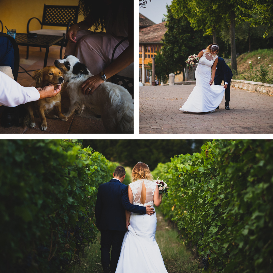 Fotografo matrimonio Brescia reportage di matrimonio Federico Rongaroli1222