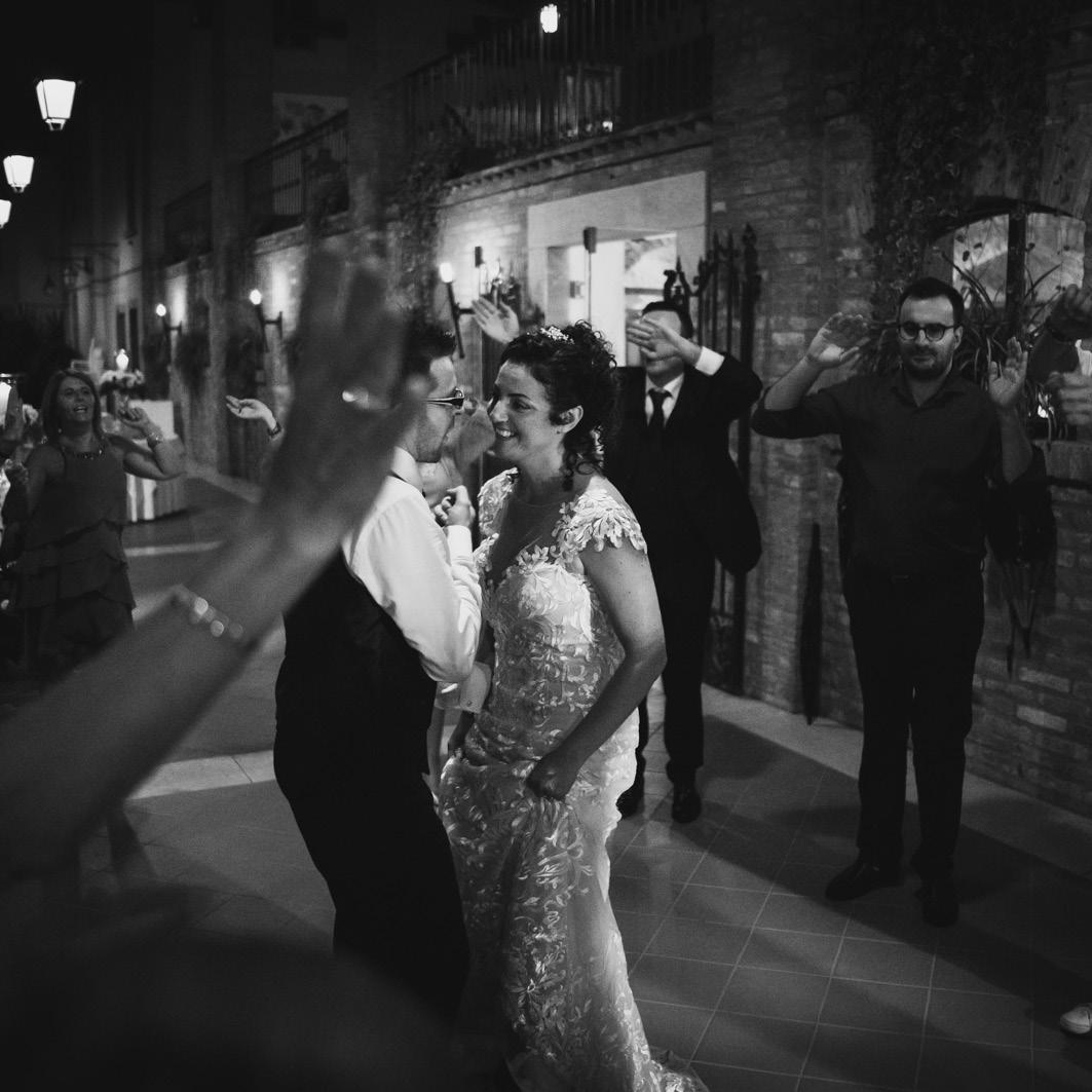 Fotografo matrimonio Brescia reportage di matrimonio Federico Rongaroli1223