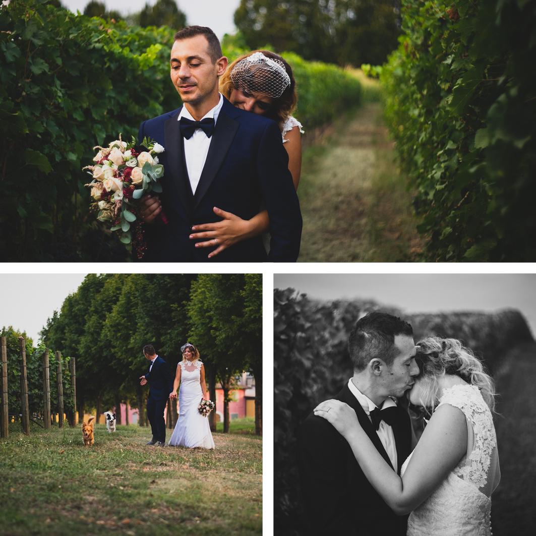Fotografo matrimonio Brescia reportage di matrimonio Federico Rongaroli1224