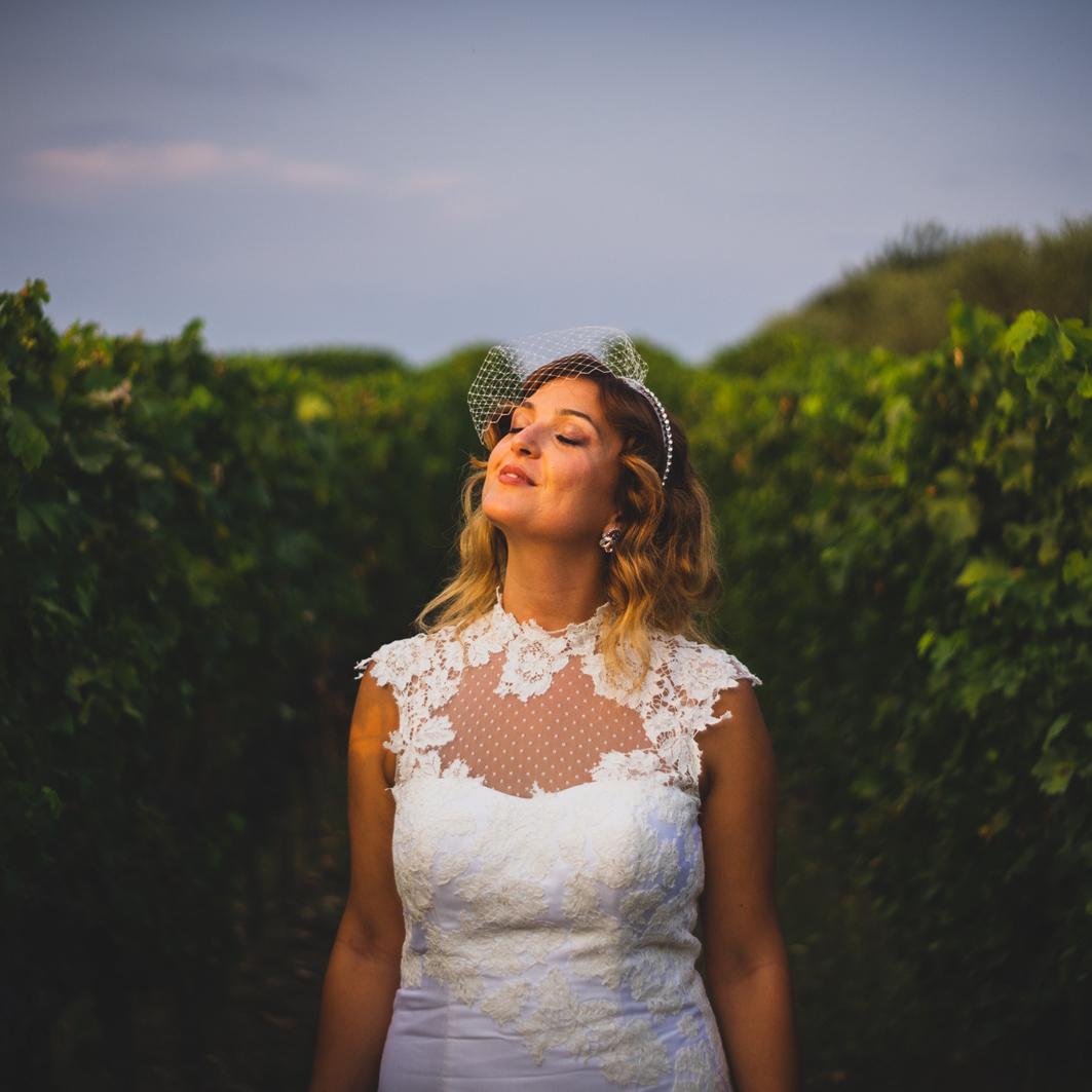 Fotografo matrimonio Brescia reportage di matrimonio Federico Rongaroli1225